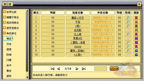 角色排行榜.JPG